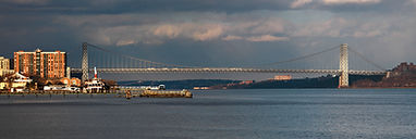 Bridges NEW YORK