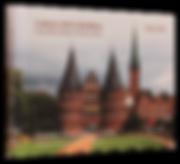 Hanse sity Germany Poland Russia Lithuania