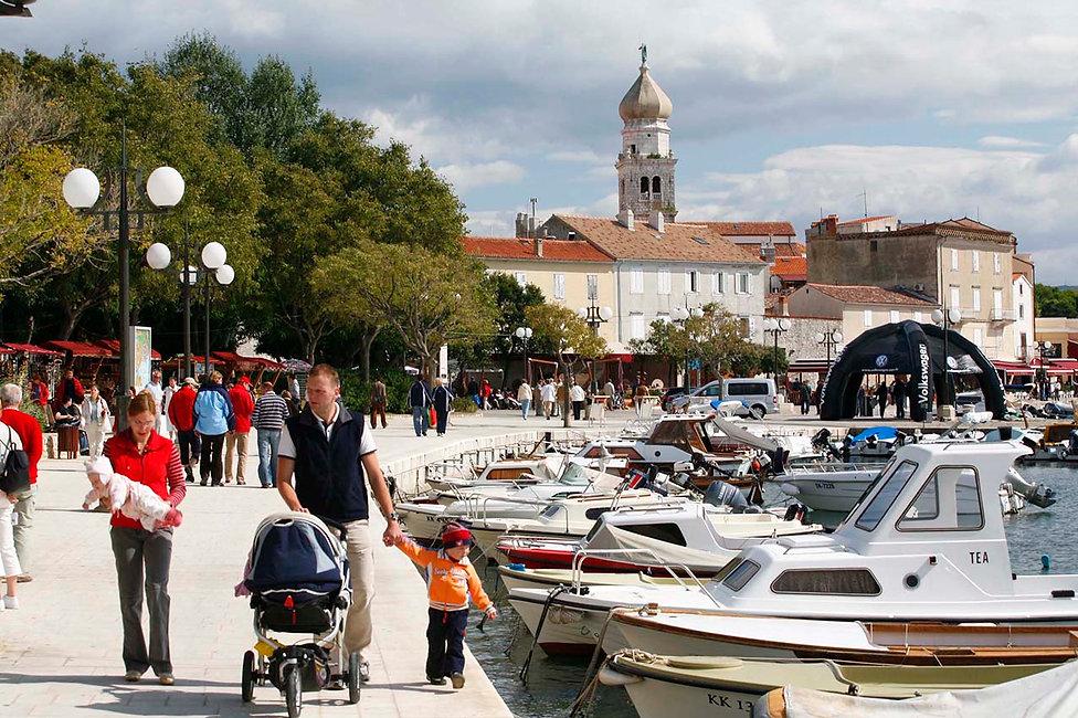 Krk/Croatia/_MG_5414.JPG