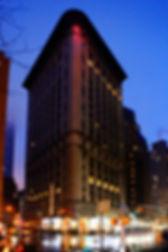 NYC.Broadway.Midtown.