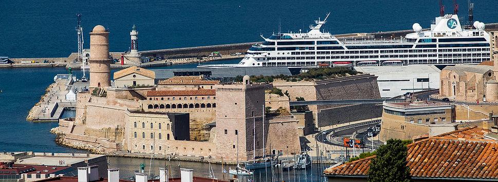 Marseille 8841-42-40.jpg