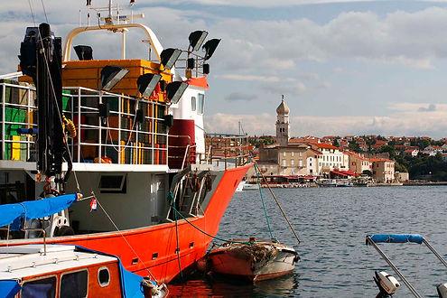 Krk/Croatia_MG_5287.JPG
