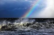 Baltik sea