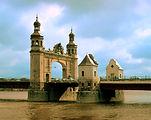 Kaliningrad region Sovetsk