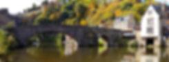 Dinan 3140-3141.jpg