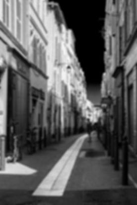 Marseille/france