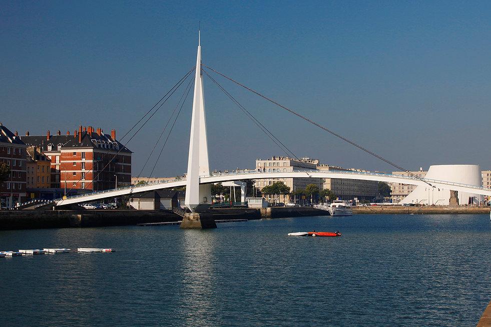 Le Havre _MG_9690.JPG