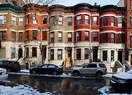 Manhattan Uptown