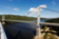 Pont de Terenez/france_MG_6000.JPG