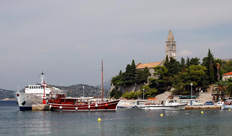 Lopud. Croatia._MG_3036.JPG