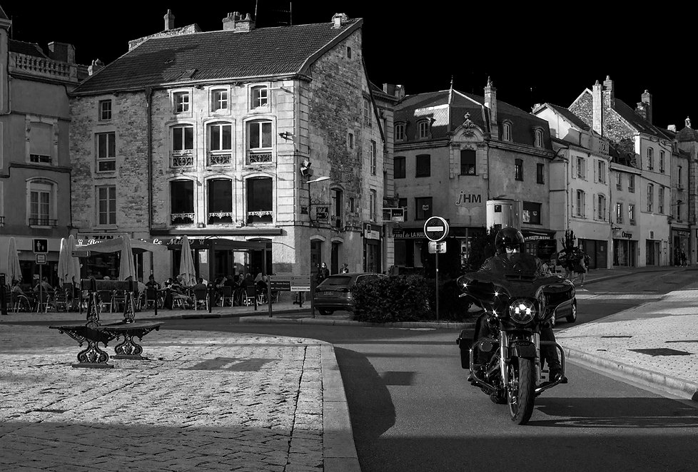 Chaumont/VIADUC.jpg