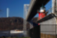 George Washigton Bridge