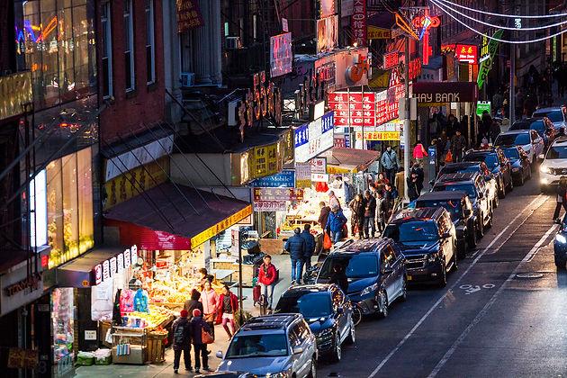 Chinatown.Manhattan.NYC.JPG_MG_