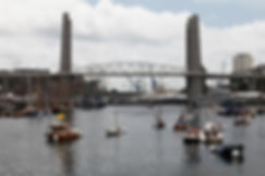 Pont de Recouvrance     (Brest)_MG_5873._MG_5907.JPG