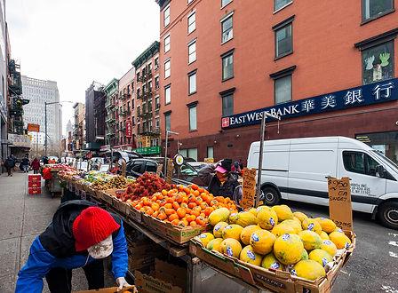 Chinatown.Manhattan.NYC.JPG