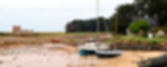 Port Bugules 3953-3954 .jpg