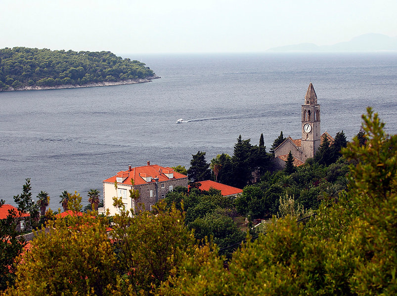 Lopud. Croatia._MG_3103.JPG