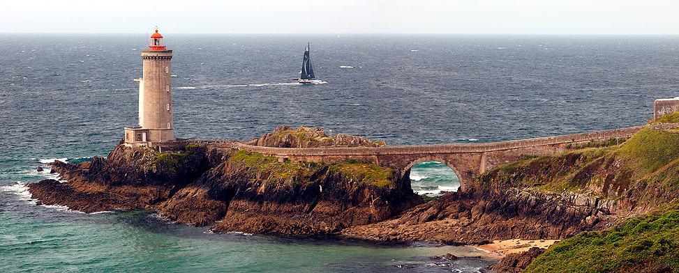 Le phare du Petit Minou.jpg