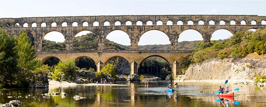 16-17_23х57_Pont_du_Gard_8194-95.jpg