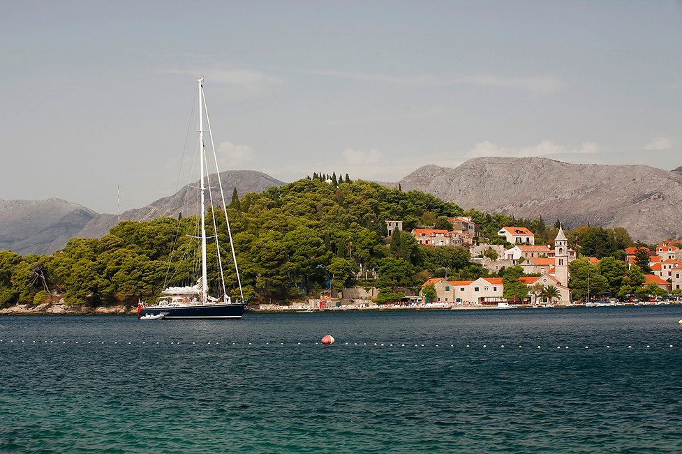 Cavtat/croatia_MG_5683.JPG