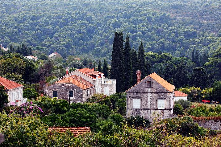 Lopud. Croatia._MG_3097.JPG