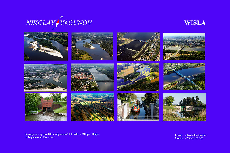 Shore,bridges,gateways,town, Vistula river