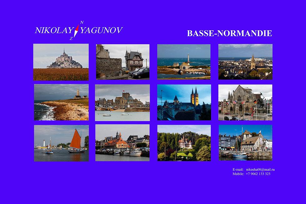 _A  BASSE-NORMANDIE JPEG.jpg