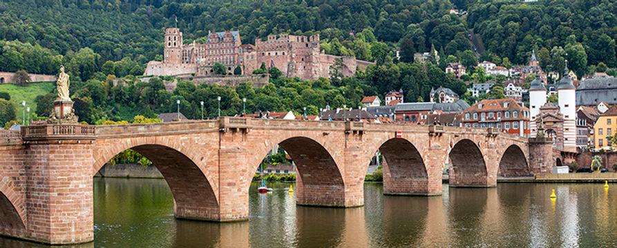 110-111 Heidelberg 5692-93.jpg