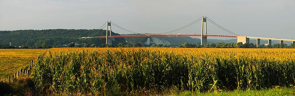 Pont de Tancarville 1959.jpg