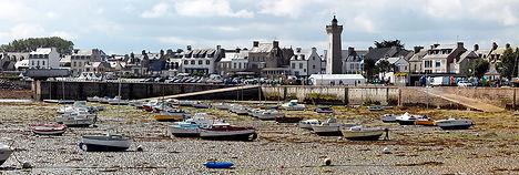 Rasscoff/ Bretagne