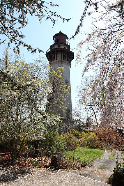 Staten Island/1912/ NY