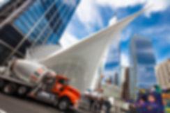 World Trade Center.New York