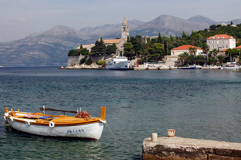 Lopud. Croatia._MG_3045.JPG