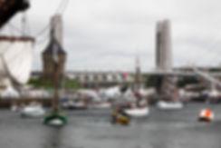 Pont de Recouvrance     (Brest)_MG_5873.