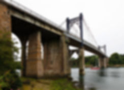 Pont Lezardrieux   1840_MG_3827 (1).JPG