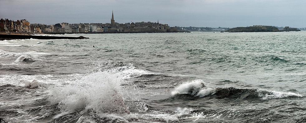 Saint-Malo 3651-3652.jpg