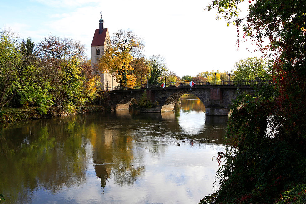 merseburg/germany