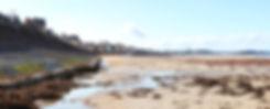 114-115  Saint-Malo 4001-4002.jpg