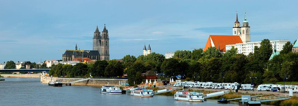 60-61   Magdeburg.jpg