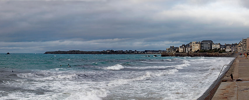 Saint-Malo 3309-3310.jpg