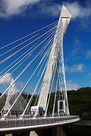 Pont de Terenez/france/_MG_5979.JPG