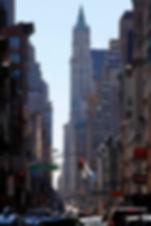 NYC.Broadway