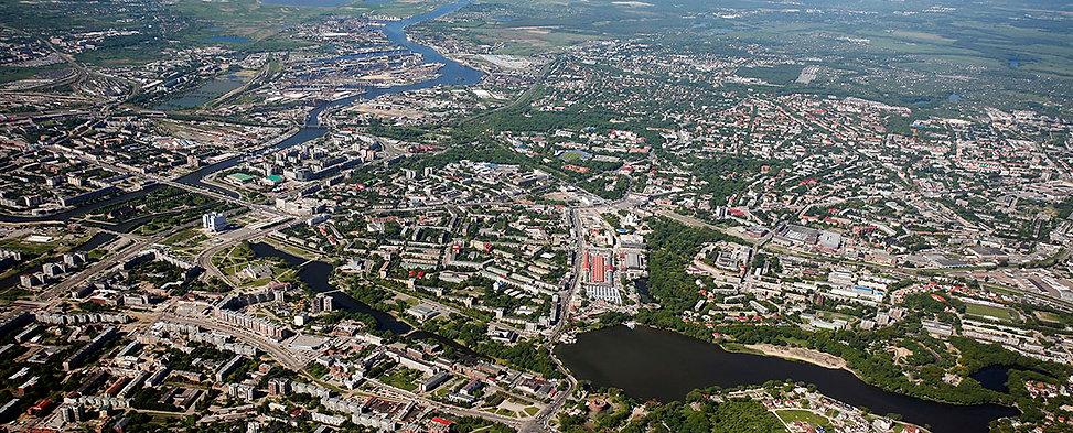 186-187 Калининград   .jpg