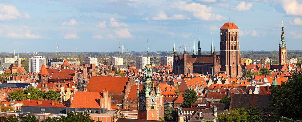 102-103  23х28,5обр Gdansk 7370-7371.jpg
