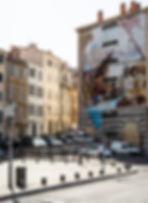 Marseille/france.jpg