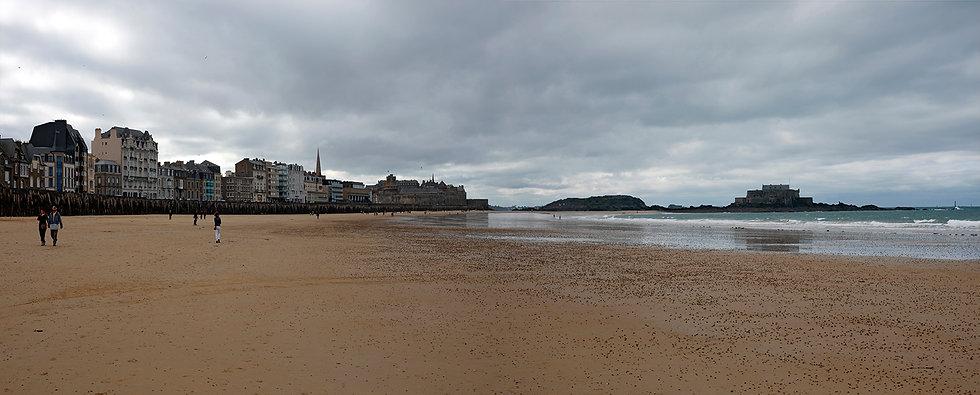 Saint-Malo 3252-3253.jpg