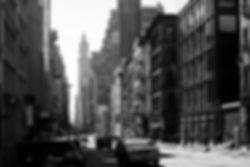 NYC.Manattan.Broadway.