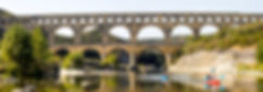 Pont-du-Gard/france/bridge.jpg