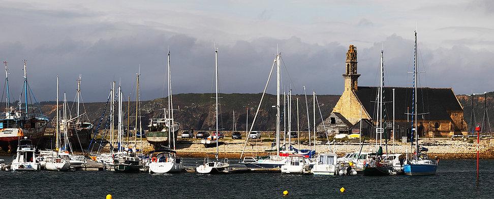 Camaret-sur-Mer 6024-6025  .jpg