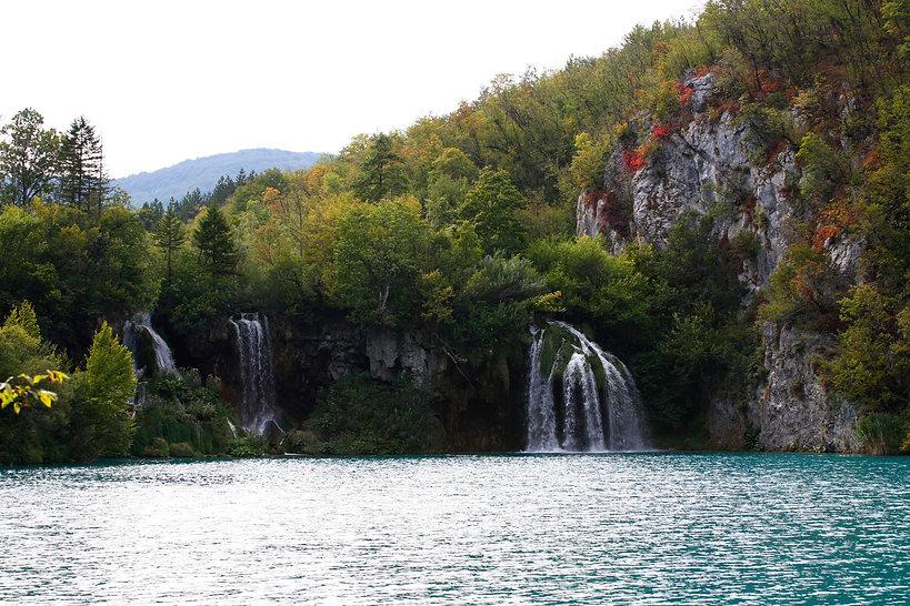 Plinvice/Croatia_MG_4726.JPG